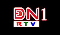 DONGNAI1 Đồng Nai 1