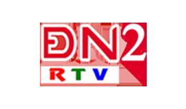 DONGNAI2 Đồng Nai 2