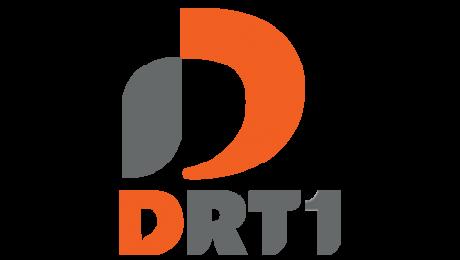 drt1 Đà Nẵng