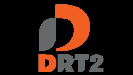 drt2 Đà Nẵng
