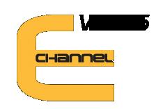 VTVCab echannel