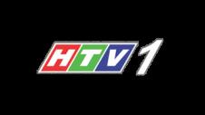 HTV1 Thông Tin Tổng Hợp