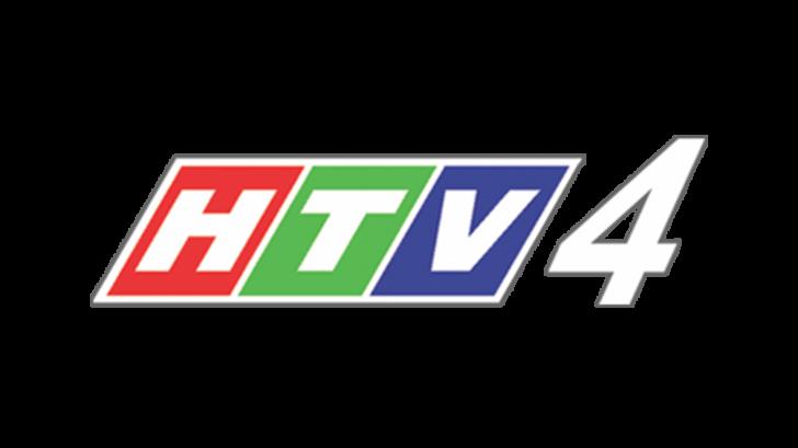 HTV4 Khoa Học Giá Dục
