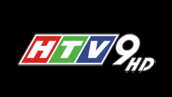 HTV9 Kênh 9 TPHCM
