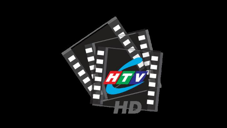 HTVPHIM HTV Phim