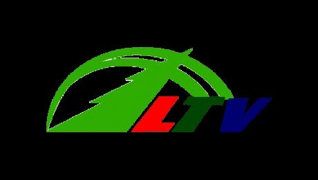 LAMDONG Lâm Đồng