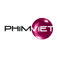 VTVCab Phim viet