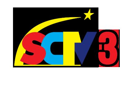SCTV3 Sao TV