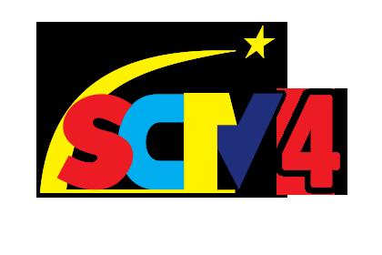 SCTV4 Giải Trí Tổng Hợp