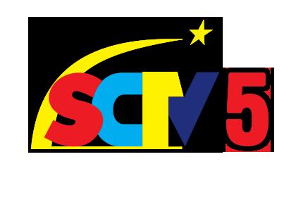 SCTV5 Shopping TV