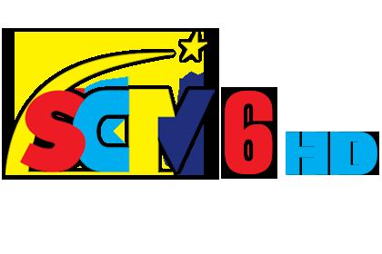 SCTV6 Sóng Nhạc