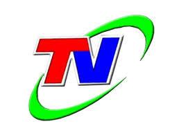 THAINGUYEN Thái Nguyên