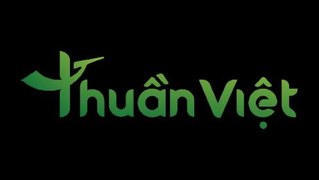 THUANVIET HTV Thuần Việt