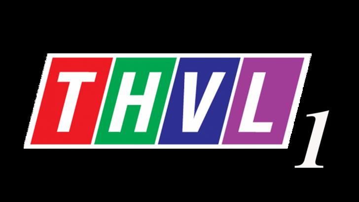 VINHLONG1 thvl1