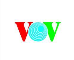 VOVTV Phát thanh truyền hình có hình đài TNVN